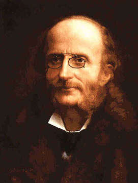 Jacques Offenbach (Wikipedia)